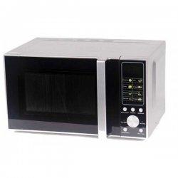 haier-2080mr.jpgHaier HDN-2080E- 20 liters solo microwave oven