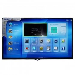 le-40g7061.jpg Orient 40G7061 40 inches LED TV