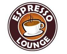 Espresso Lounge Logo
