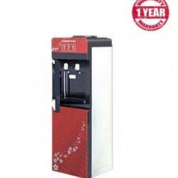 Changhong Ruba (WD-CR 55G) Water Dispenser-Price in Pakistan