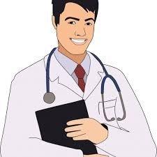 Dmc & Civil Hospital logo