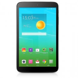 Alcatel POP 8S - price, reviews, specs