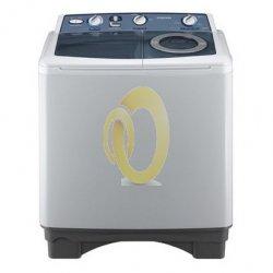 Samsung WT90H3230MG SG New Twin Tub Washing Machine - Price, Reviews, Specs