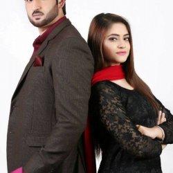 Khatti Methi Love Story 002