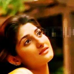 Nida Khan Beautiful Pakistani Actress