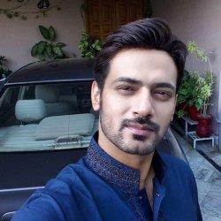 Zahid Ahmed 1