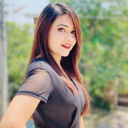 Sehar Hayyat - Complete Biography