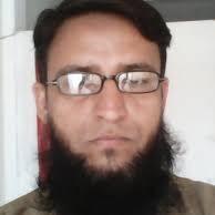 Dr. Homeopathic Muhammad Maqbool Ahmad