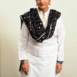 Shamim Hilali 1