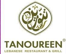 Tanoreen Lebanese Cuisine