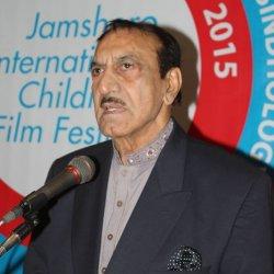 Mustafa Qureshi 5