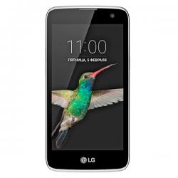 LG K4 (2017) 3