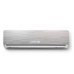 final-2.pngOrient Pattern Series OS-24MP17 SS Split Air Conditioner
