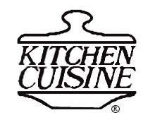 Kitchen Cuisine Logo
