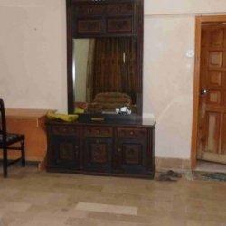 Chancery Inn Guest House 1