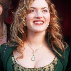 Kate Winslet 17