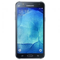 Samsung-Galaxy-J5 price in pakistan