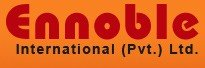 Ennoble International (Pvt) Ltd