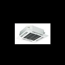 Acson ACK 25E/ALC25C 2.0 Ton Ceilling Cassette Type Air Conditioner