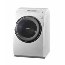 Dawlance DWF-3300HZ Washing Machine - Price, Reviews, Specs