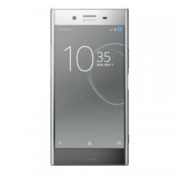 Sony Xperia XA1 Ultra - Front Screen Photo
