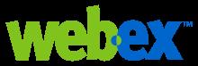 Webx.pk Logo