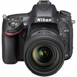 nikon-d610-24-85mm.jpg