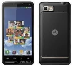 Motorola moto xt615 front and back image 002