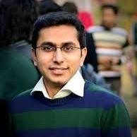 Dr Hafiz Muhammad Owais Nasim