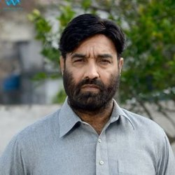 Batin Farooqi Profile Photo