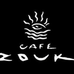 Cafe Zouk DHA Phase 6