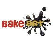 Bake Art PWD Road