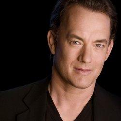 Tom Hanks 23