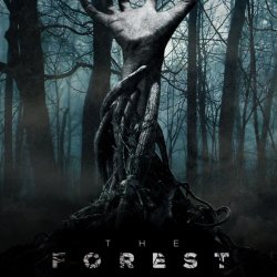 The Forest (2016) 9