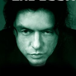 The Room 001