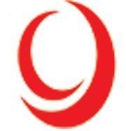 Sambros Hospital - Logo