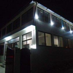 Le Elegant Guest House building pic