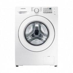Samsung WW70J3283KW Washing Machine - Price, Reviews, Specs