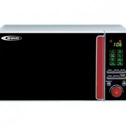 Waves WMO-926-GRH-G 26 ltrs MICROWAVE OVEN