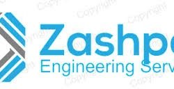 ZASHPAK ENGINEERING SERVICES