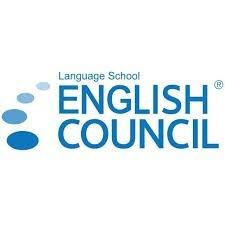 English Council