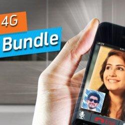 4g-3-day-bundle