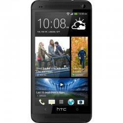 HTC One X9 Black