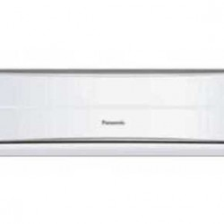 Panasonic 1.5 Ton 3 Star Split (CU-KC18SKY3RA) AC