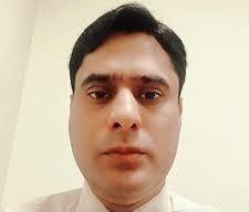 Dr. Abdul Naeem