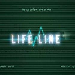 Life Line 1