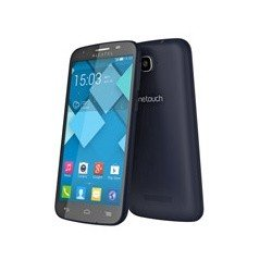 Alcatel Pop C7 - price, specs, reviews