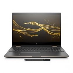 HP Spectre x360 13 2018 Ci7 8th Gen