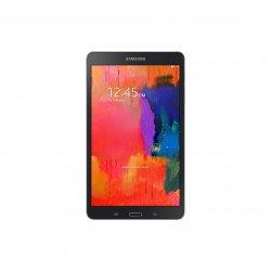 Samsung Galaxy Tab Pro 8.4 Wifi 1