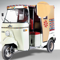 Super Power RE 4S CNG 175 cc Price in Pakistan